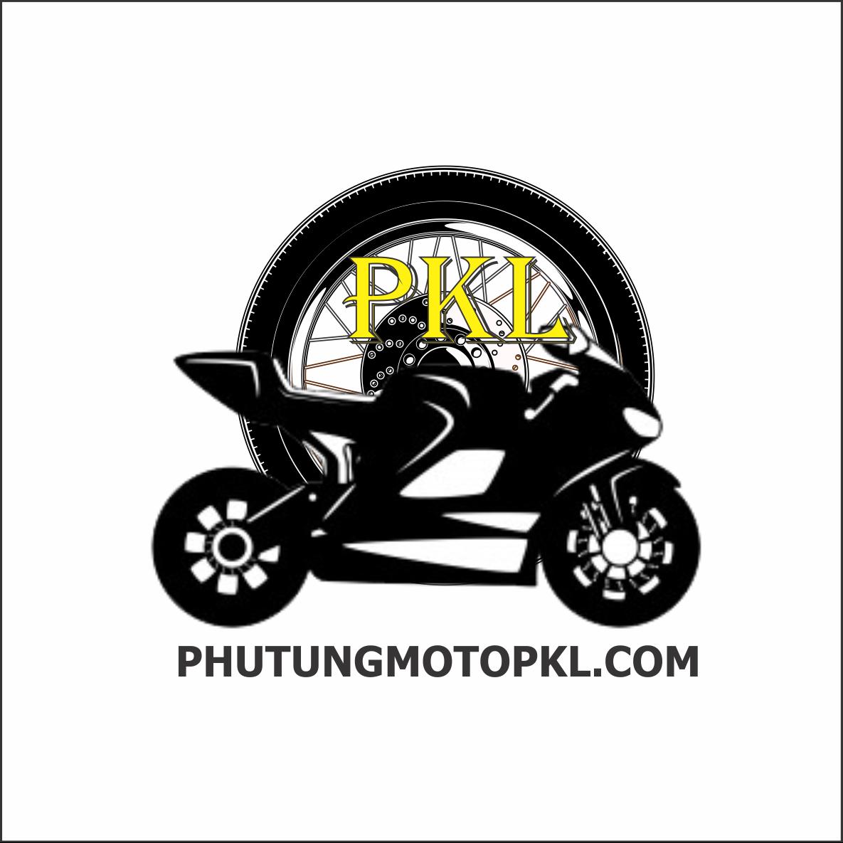 Phụ tùng mô tô PLK – phutungmotopkl.com