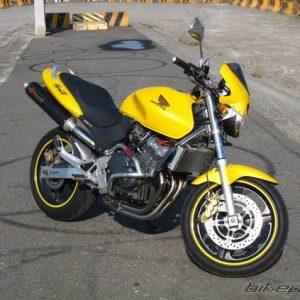 Hornet 250